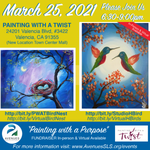 https://avenuessls.org/event/painting-twist-fundraiser-march-25-2021/